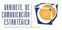 Gabinete de Comunicación Estretégica