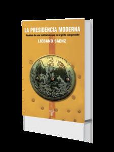 presidencia_universal