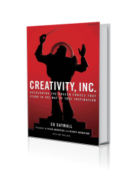 creativity_book