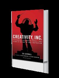 creativity_book