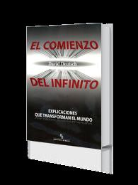 el_comienzo_del_infinito