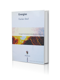 energias_book