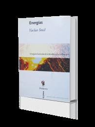 energias_book