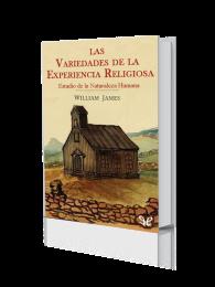 Expreligiosa_book