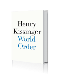 henry_kissinger_world_order
