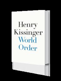 henry_kissinger_world_order