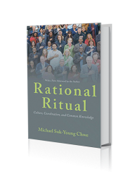 rational-ritual_book
