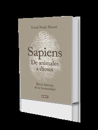 Sapiens_book