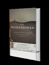 the-muqaddimah-book