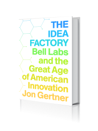 the_idea_factory