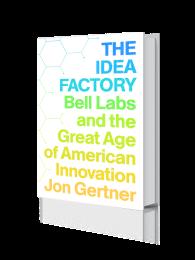 the_idea_factory