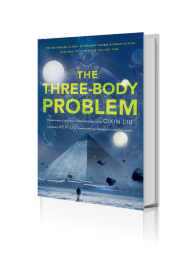 three body