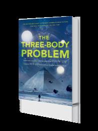 three body
