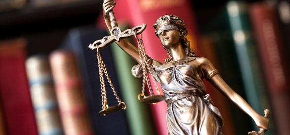 justicia_y_politica