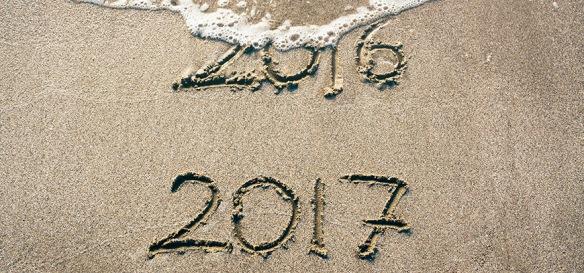 adios_2016_viene_2017