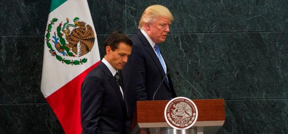 los_presidentes_pena_trump