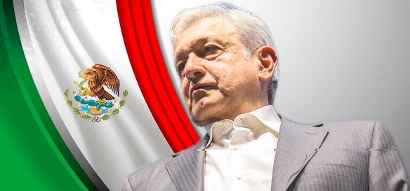 providencialismo_presidencial_de_amlo_2017