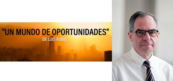 un_mundo_de_oportunidades_2018