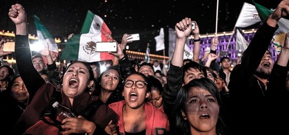 mexico_ante_el_jubilo_y_la_renovacionpsd