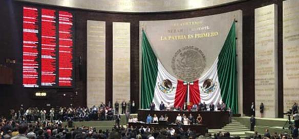 la_hora_del_legislativo-150918