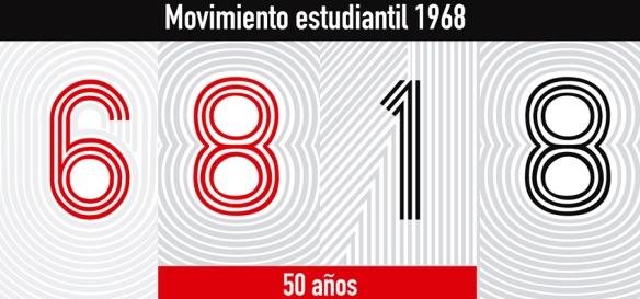 la_simiente_del_68