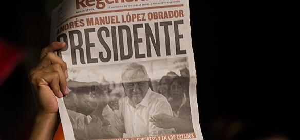 el_estilo_personal_de_gobernar190119