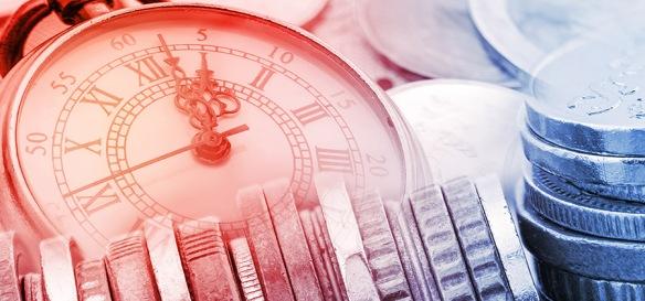 los_nuevos_tiempos-110519
