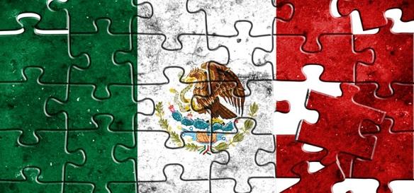 sin_municipios_no_hay_mexico-261019