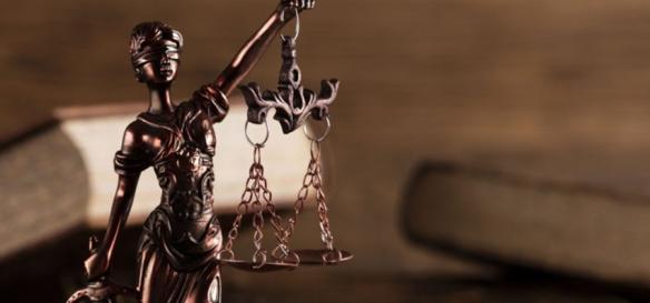 el_llamado_a_la_justicia-150220