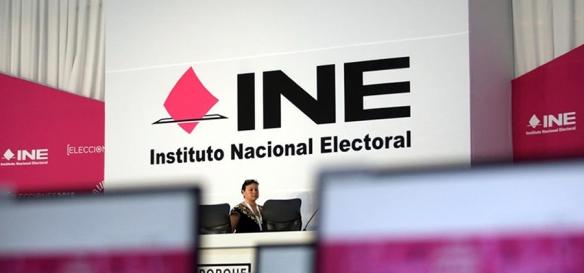 elecciones_2021-13jun20