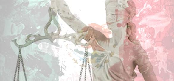 frente_amplio_justicia-20jun20
